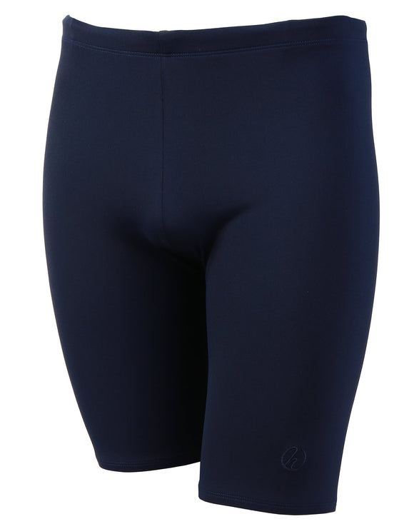 Mens Classic Jammer - Navy