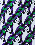 Halocline Girls Spooky Swimsuit