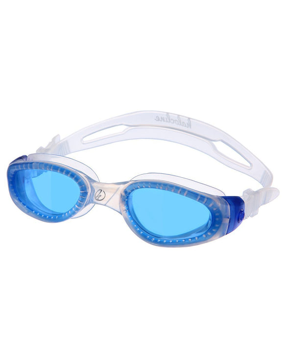 Comfort Plus Goggle - Halocline Swimwear