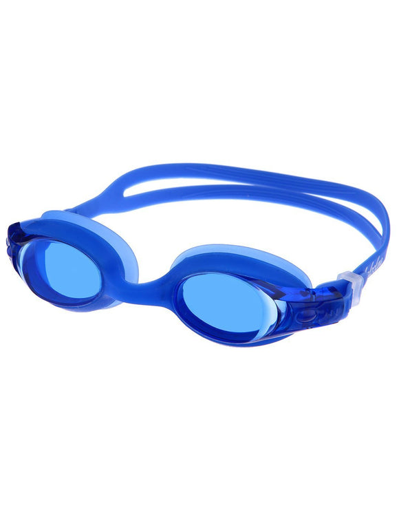 Streamline Plus Swimming Goggles