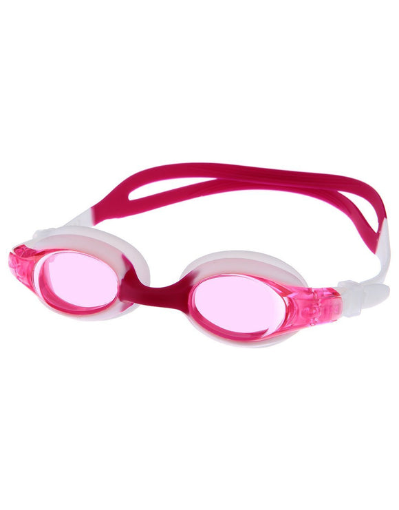 Streamline Plus Junior Swimming Goggles