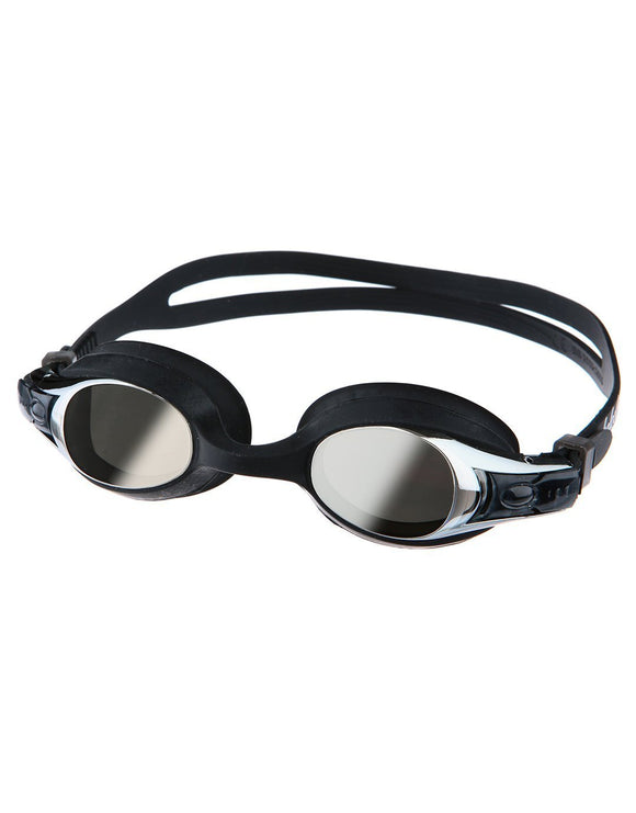 Streamline Plus Mirror Swimming Goggles