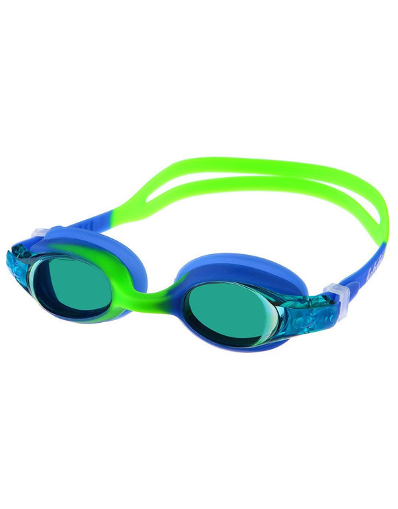 Streamline Plus Mirror Junior Goggle