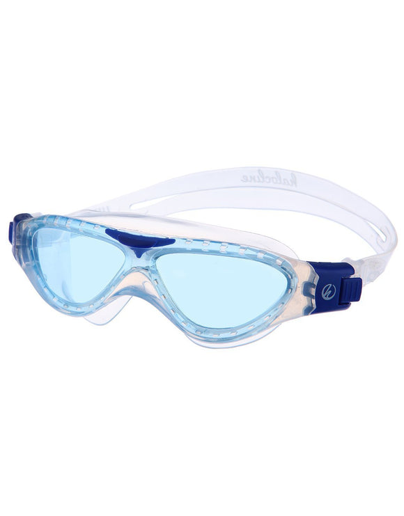 Vision Plus Junior Goggle