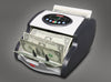 Currency Counter - Semacon S-1015 US Mini Compact