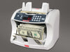 Currency Counter - A Semacon S-1215 US Bank Grade