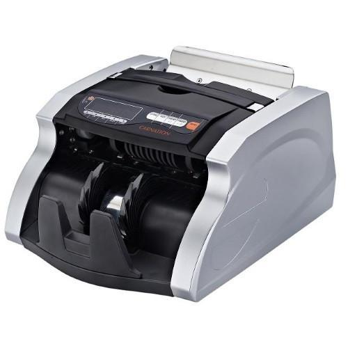 Cash Counter - Carnation CR180 with UV/MG