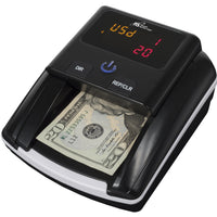 Counterfeit Detector - Royal Sovereign RCD-3120 Quick Scan