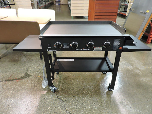 "Blackstone, 1554 - 36"" Portable Griddle - LP Gas"