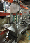 Butcher Boy B16 Commercial Meat Band Saw - 3 PH, 220V