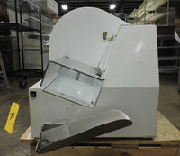 Oliver 2003 Commercial Variable Thickness Bread Slicer 8 Sizes