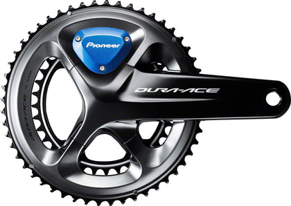 Components (Powermeter)