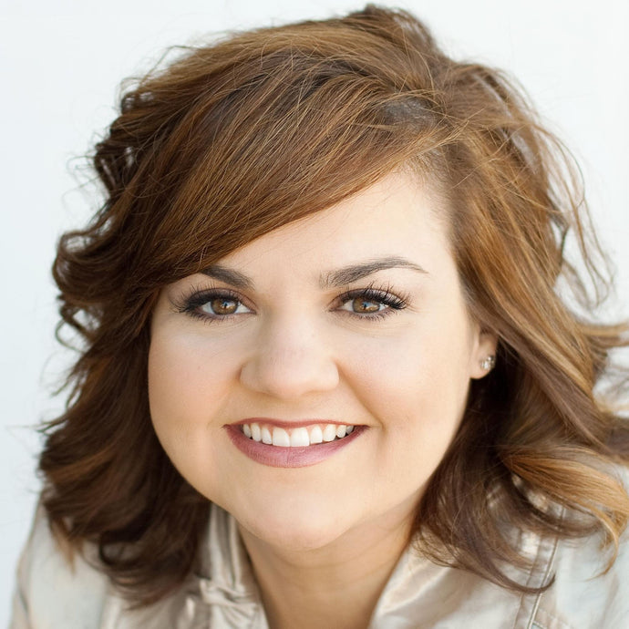 "From Death to New Life : with guest Abby Johnson, Founder of ""And Then There Were None"""