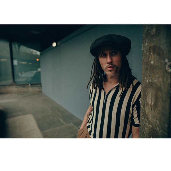 JP Cooper is joining the starry line-up for the Big Gig at Sheffield FLY DSA Arena on 22 July in support of the Invictus UK Trials.