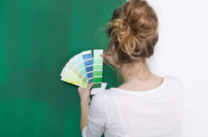 Why Choose Sarasota Paint?