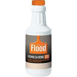 Flood Emulsa Bond