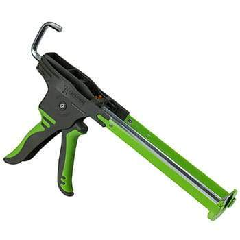 AP300 Newborn Caulk Gun 212-HTD