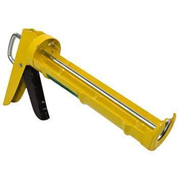 AllPro Dripless C100 Cradle Caulk Gun