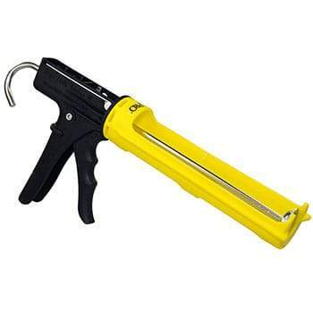AllPro Dripless GP2000 Caulk Gun