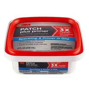 3M™ Patch plus primer