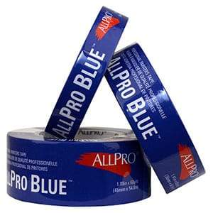 AllPro Blue Tape