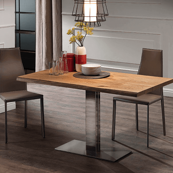 Addison House Direct Online Store Modern And Stylish Furniture Shop Addison House