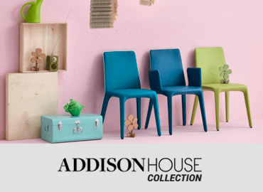 Shop Addison House