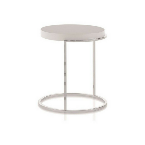 Servogiro Side Table