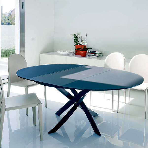 Barone Table, 52.1-in x 29.5-in