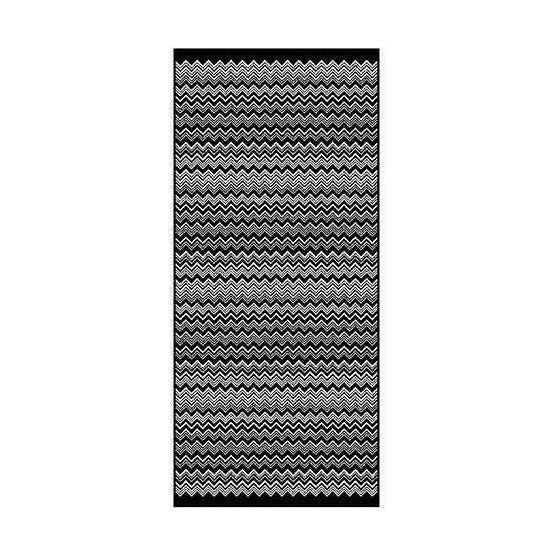 "Keith Bath Mat 601, 28"" x 63"""