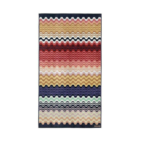 "Lara Beach 156 Towel 40"" x 71"""