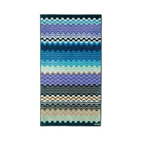 "Lara Beach 170 Towel 24"" x 40"""