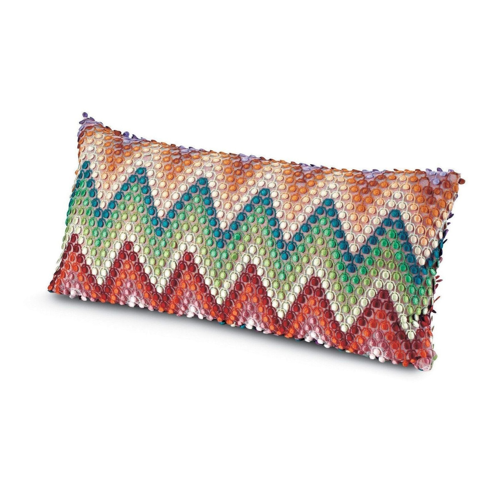 "Naciria 159 cushion 12"" x 24"""