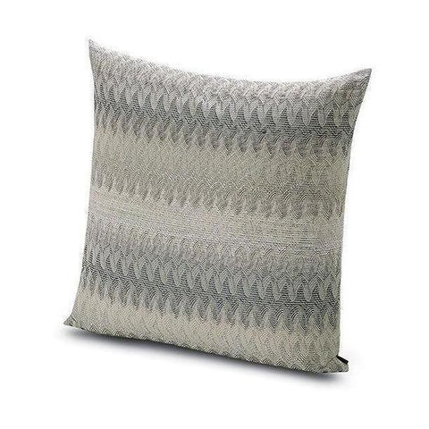 "Remich 131 cushion 24"" x 24"""
