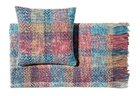 Missoni Home Simeone 100 Throw   39  X 75  in