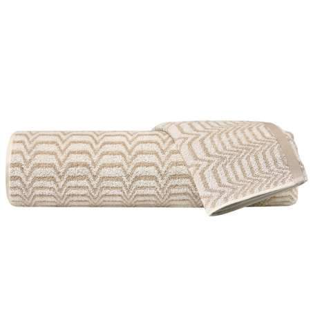 "Sammy Bath Sheet 481, 40"" x 59"""