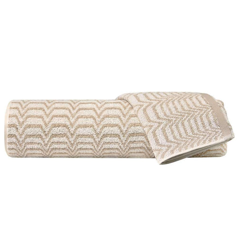 Sammy Bath Towel Set of 2