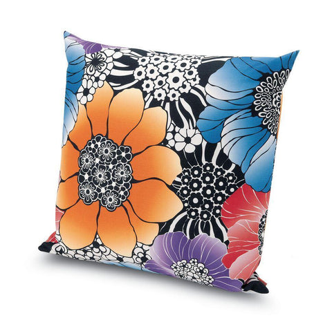 "Sorrento 159 cushion 24"" x 24"""