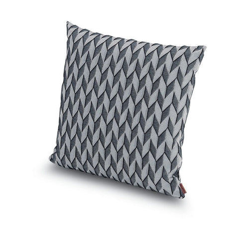 "Sestriere 601 cushion 16"" x 16"""