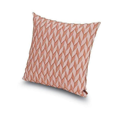 "Sestriere cushion 641, 16"" x 16"""