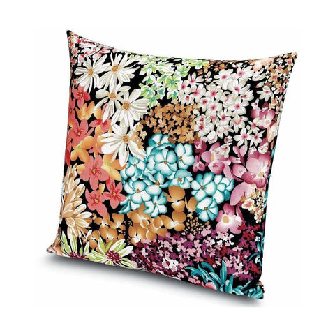 "Suomi 174 cushion 24"" x 24"""