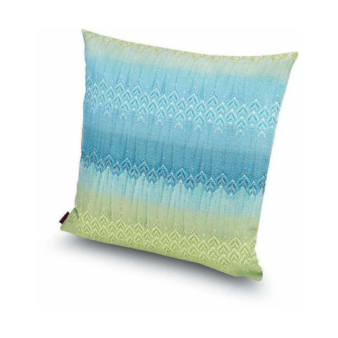 "Salento 170 cushion 16"" x 16"""