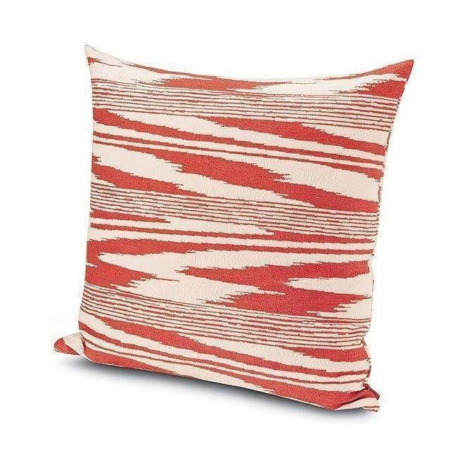 "Safi cushion 561, 24"" x 24"""