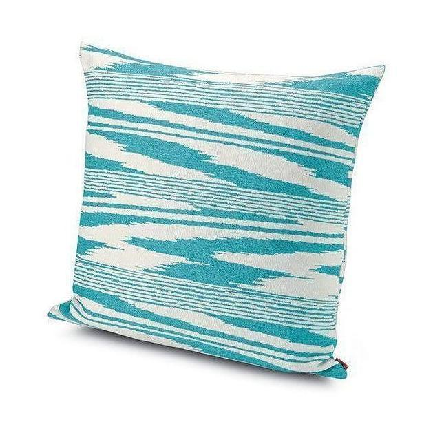 "Safi cushion 701, 24"" x 24"""