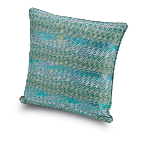 "Sausalito 174 cushion 16"" x 16"""