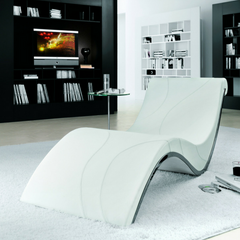Sylvester Chaise Longue