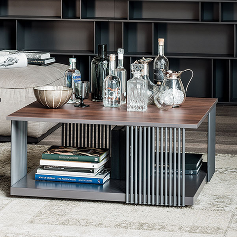 Lothar Coffee Table