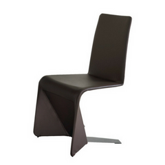 Patricia Side Chair