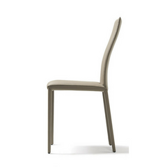 Kay Side Chair