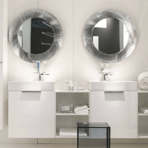 Kartell All Saints Mirror